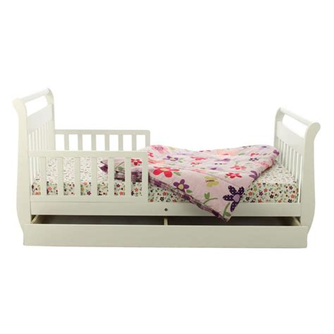 toddler bed with storage perfect toddler bed with storage drawer mygreenatl bunk beds