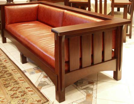 classic wooden sofa classic wooden sofa mjob blog