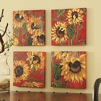sunflowers decorations home best 20 sunflower home decor ideas on pinterest spring decorations summer wreath and how to