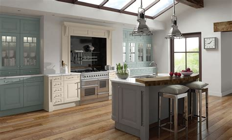 Kitchen Collection Also Search For Mix Match Kitchen Grey Ivory High Gloss Details Handleless Replacement Doors