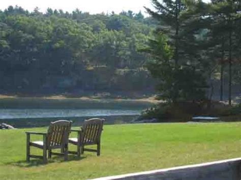 edgewater motel cottages edgewater motel cottages updated 2017 prices reviews