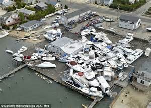 the boat house lbi hurricane sandy misery for 2 5 million still without
