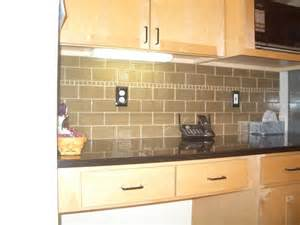 glass tile kitchen backsplash special only 899 subway glass tile backsplash photos