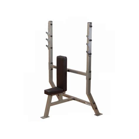 good bench press weight for body weight solid olympic weight bench 28 images body solid flat olympic weight bench weight