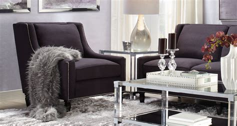 stylish chairs for living room living room chairs chic stylish accent chairs z gallerie