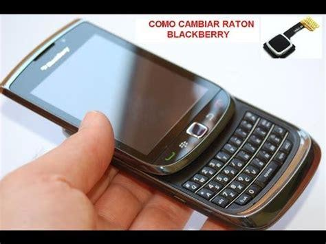 Conector Sim Blackberry 9800 cambio de pin o conector de carga blackberry 9800 doovi