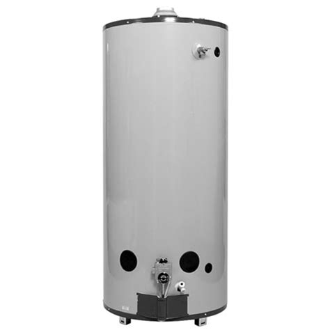 75 gallon commercial water heater american water heaters 75 commercial gas 75 000 btu