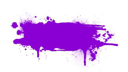 can you black people use splat spray paint splatter clipart best