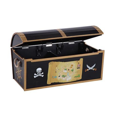 Taf Toys Mini Treasure Box treasure chest box for sale memory box treasure chest