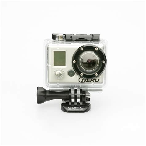 gopro 2 for sale may 23 13 used gopro for sale powered paragliding ontario