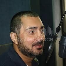 viny roumy viny roumy فيني رومي mp3 play and download for free mp3
