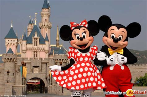 disneyland mickey imagenes de hong kong disneyland china gt mickey mouse