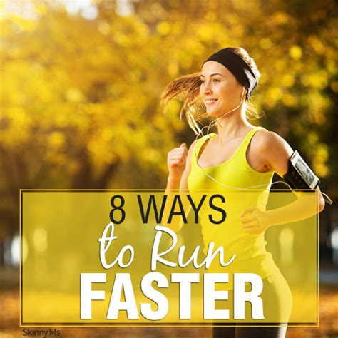 run faster from the 5k to the marathon how to be your own best coach ebook how to run faster