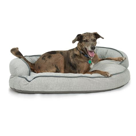 Max Studio Pet Bed by Max Studio Bed This Item The Original Elevated Pet