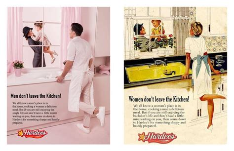 gender role reversal in ads reversing gender roles courting family photographer subverts gender stereotypes in advertising
