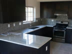 Purchase Kitchen Cabinets by Find Espresso Shaker Kitchen Cabinets At A Substantial