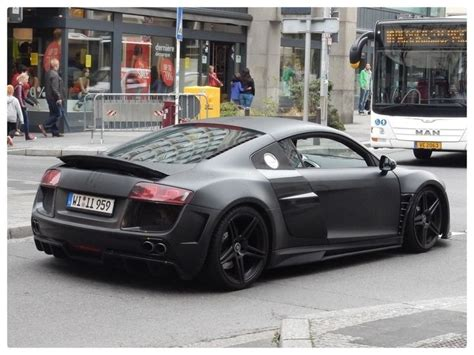 Audi R8 Matt Schwarz by 17 Best Images About Audi R8 On Pinterest Charcoal Audi