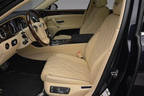 bentley flying spur interior 2016 100 bentley flying spur interior 2016 bentley