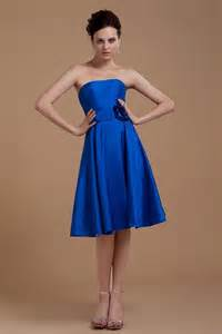 royal blue dress royal blue dress 6 royal blue dress trends fashion since the 2013