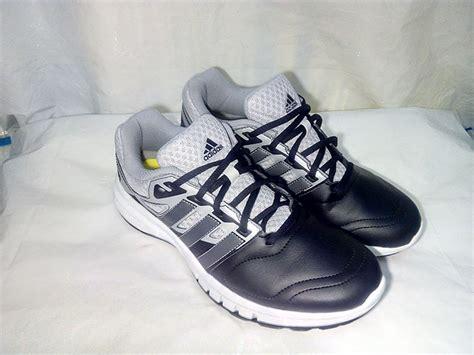 wts adidas adiprene shoes