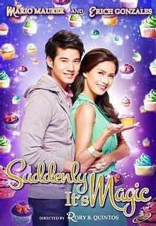 film komedi romantis filipina erisa net profil mario maurer