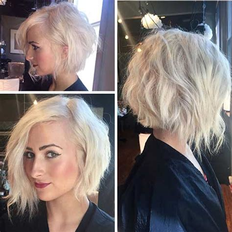 verted v on curlyhair 15 inverted bob hair styles bob hairstyles 2017 short