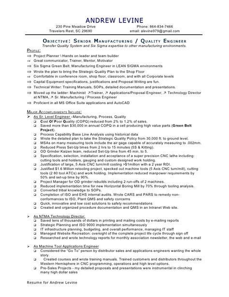 adecco resume resume writers in usa bestsellerbookdb 0 b a levine mfg qc eng resume tuteur de