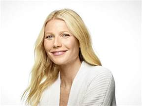 Pink Retro Kitchen Collection gwyneth paltrow s natural beauty habits well good