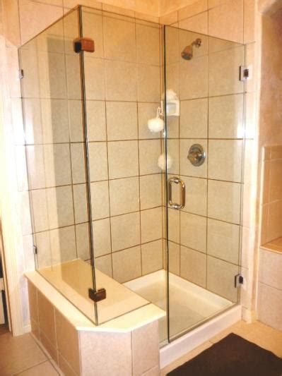 Bathroom Shower Doors Home Depot Shower Door Installation Reviews Pg 1 The Home Depot