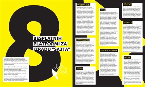 graphic design software for magazine layout magazine layout ideas magazine layout layout for an