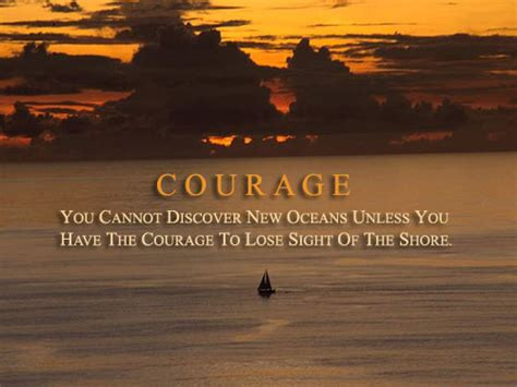 courage for discover a of confidence and opportunity books courage jpg