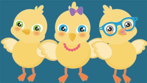 imagenes de otoño infantiles los pollitos dicen canciones infantiles leoncito alado