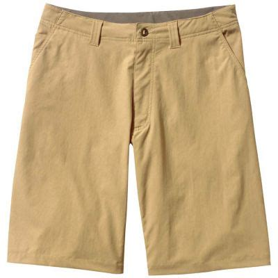 colored shorts khaki shorts my sexyfab