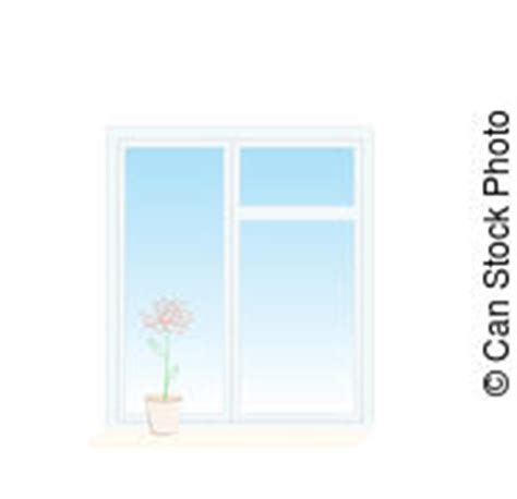 fensterbrett clipart window sill clipart and stock illustrations 674 window
