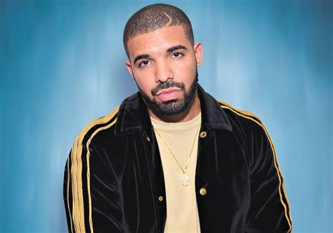 rapper drake house how much is rapper drake s net worth drake s cars house
