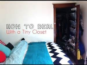 How To Save Closet Space by Easy Ways To Save Your Closet Space The Bh