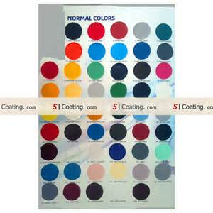 dupli color color chart dupli color wheel paint dupli color wheel paint products