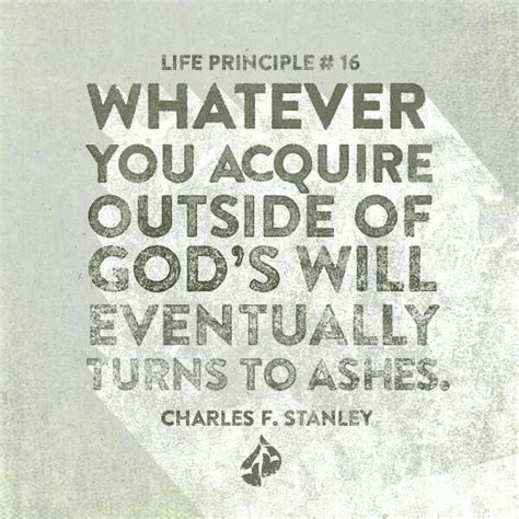 charles stanley quotes quotesgram charles stanley quotes on prayer quotesgram