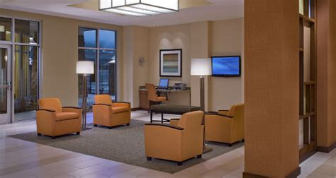 hyatt house atlanta first hyatt house in georgia opens its doors in atlanta lodging