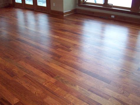 Hardwood Floor by How To Care For Hardwood Floorspeaches N Clean