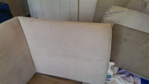 upholstery cleaning coventry upholstery cleaning coventry and warwickshire fabric