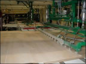 Yates Flooring Lubbock Tx by Laminate How Its Made Yates Flooring Center Lubbock Tx