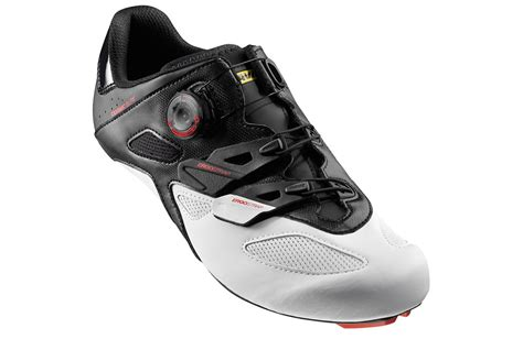 mavic road bike shoes mavic cosmic elite road cycling shoes 2017 cycles et sports
