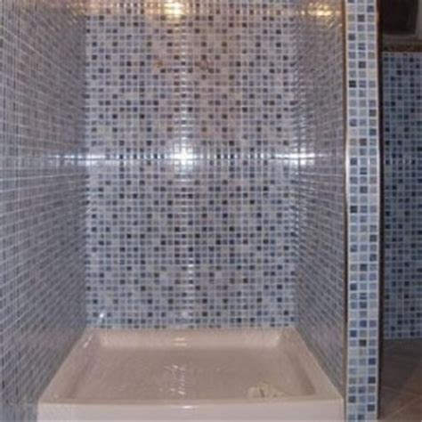 vasche in muratura docce e vasche in muratura lodi