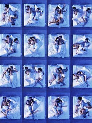 couples sleeping positions couple sleep strange love love and happiness
