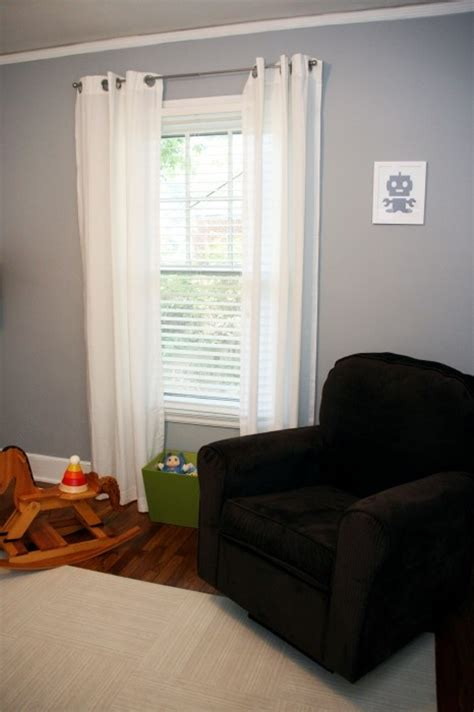 sherwin williams uncertain gray bryce s room paint colors master bedrooms it
