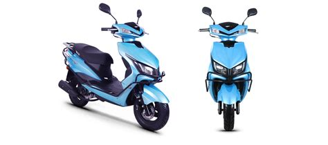 rks fiyat listesi  motorsiklet garaji yakit