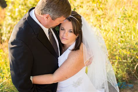 wedding hair and makeup omaha ne wedding hair stylist omaha wedding hair stylist omaha ne