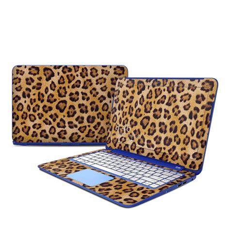Leopard Chetah Skin Iphone Dan Semua Hp hp 13in skin leopard spots by animal prints