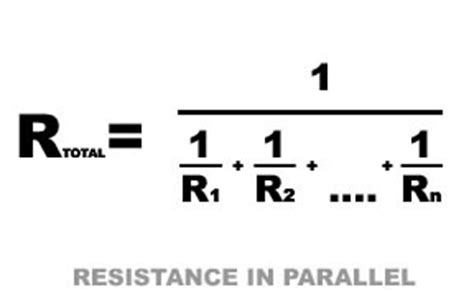 equation for resistors in parallel akavalve epiphone valve junior gain reduction due to r6 and r7 in a stock vj